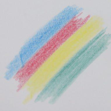 lebensmittefarbe