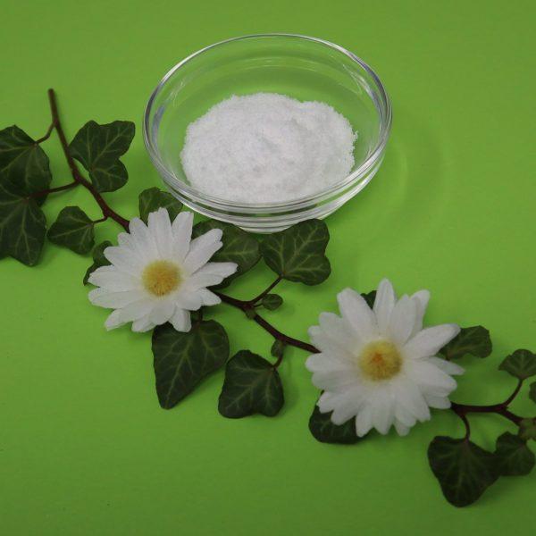 gummi-arabicum
