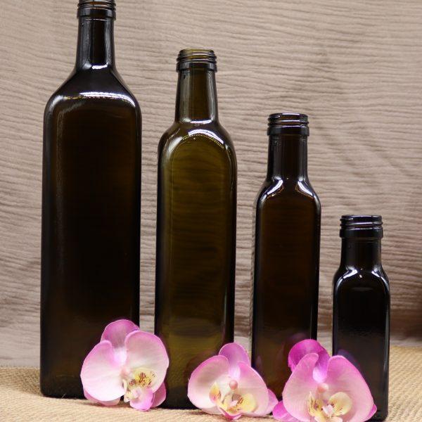 flasche-maraska