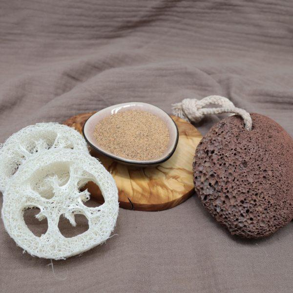 mandelkern-olivenstein-granulat