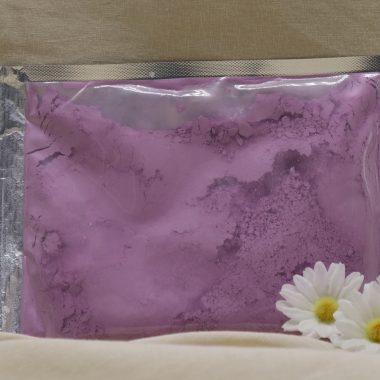 tonerde-violett-glamour